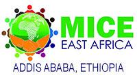 MICE East Africa Rotator Image