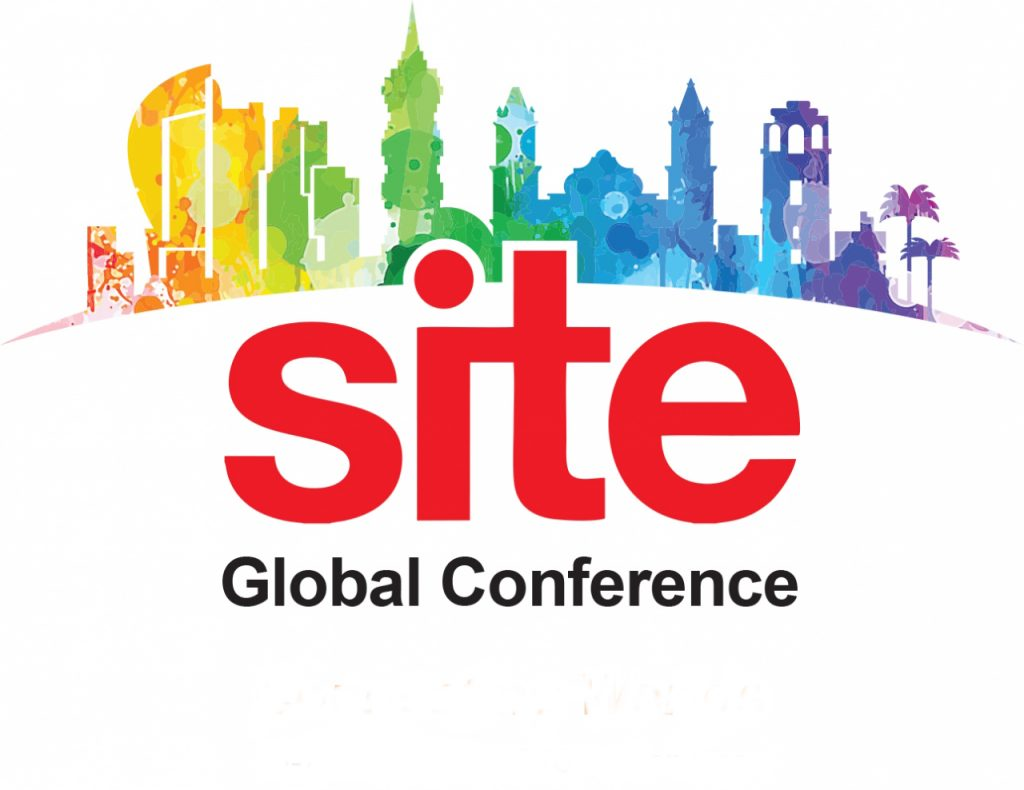site global conference